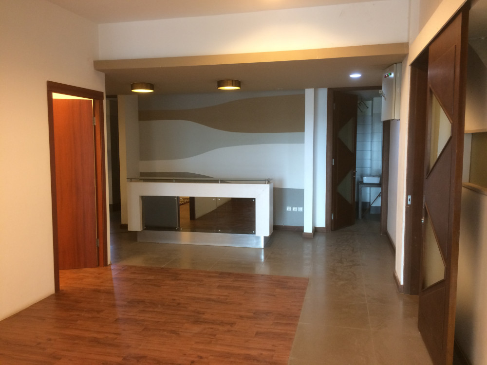 city loft sudirman 3x4m
