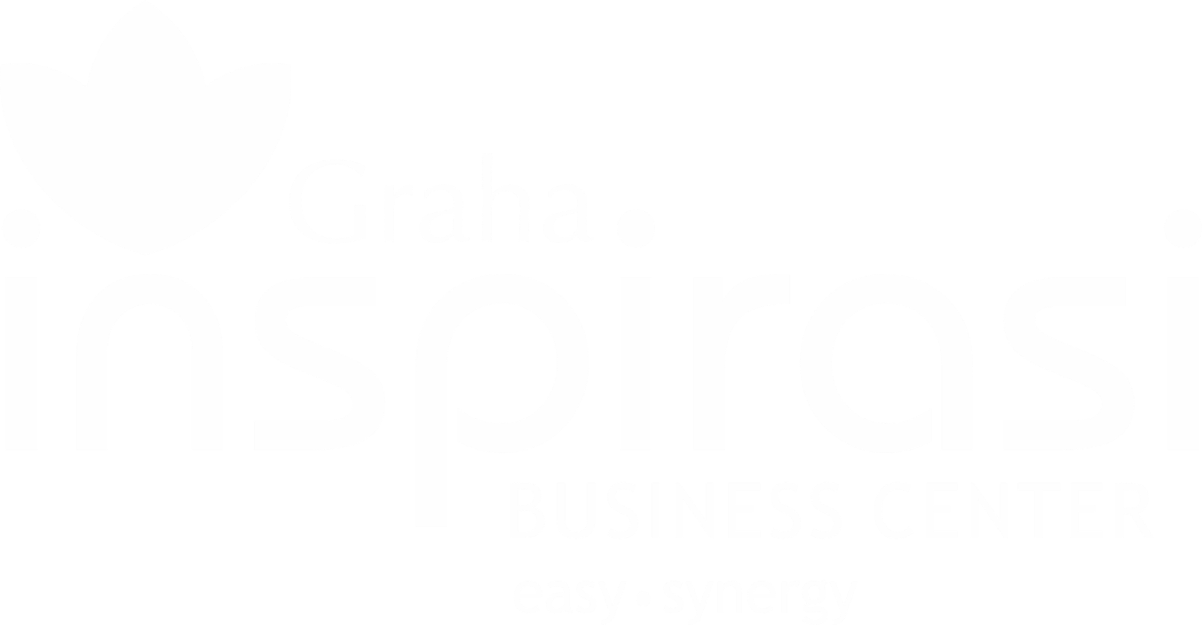 GI space by Graha Inspirasi - Office Made Easy - Space and Services Office Provider